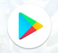 android play store logo
