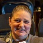 Helen Caliguri