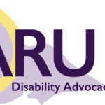 Disability Advocacy Resource Unit