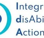 Integrated disability Action Inc (NT)