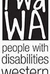 People with Disabilities (WA)