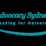 Self Advocacy Sydney