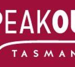 The Speak Out Association of Tasmania