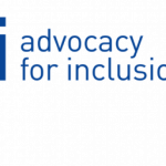 Advocacy for Inclusion (ACT)